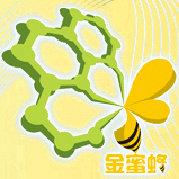 金蜜蜂GoldenBee_CSR