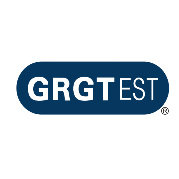 GRGT广电计量