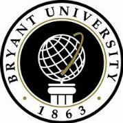 美国布莱恩特大学