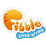 Fibble肥波