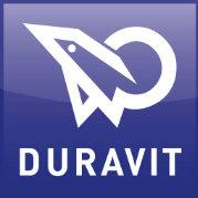 DURAVIT_中国