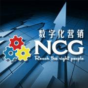 FIDEA_NCG