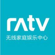 RATV无线家庭娱乐中心
