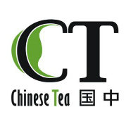 现代中国茶