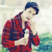 Super Junior Lee Dong Hae