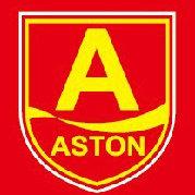 阿斯顿英语AstonStyle