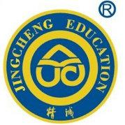 北京精诚实验幼儿园