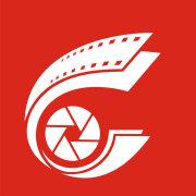 广西摄影网