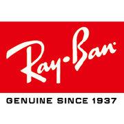 Ray-Ban雷朋