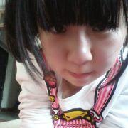 张晶zng