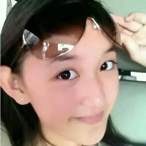 Olivia蒋依依i的微博_微博