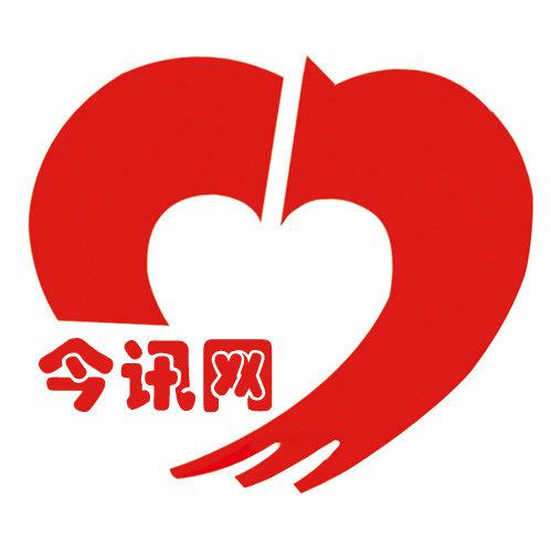 称遭麻醉师猥亵_今讯网 据山东广播电视台生活频道《生活帮》报道.