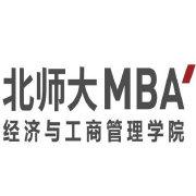 北京师范大学mba项目