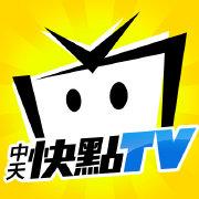 中天電視官方微博