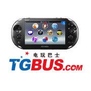 电玩巴士PSV中文网