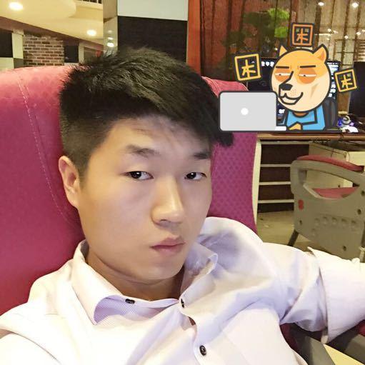 郑州最大ktv夜场招聘兼高端模特