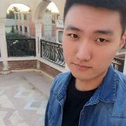 Wang Bo avatar