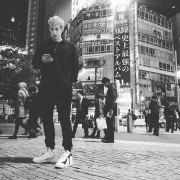 Mike Sui 的新浪微博