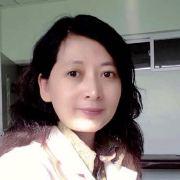 Dr宋达琳