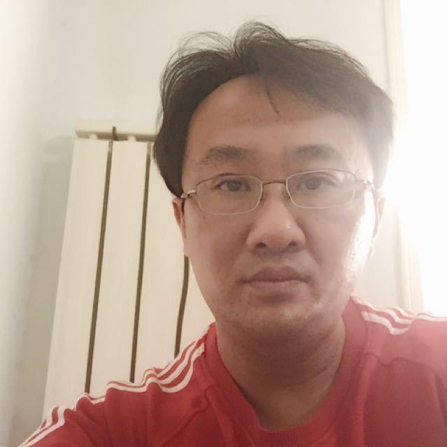 民生经济刘生