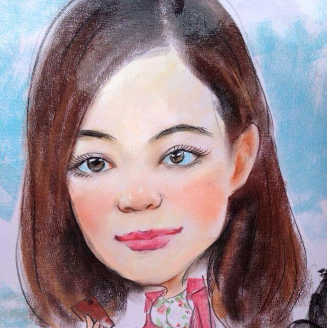 beibeihuang的直播:我不是潘金莲 首映礼 李易峰演唱 #我不是潘金莲