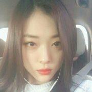 YooSung星