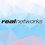 RealNetworks中国