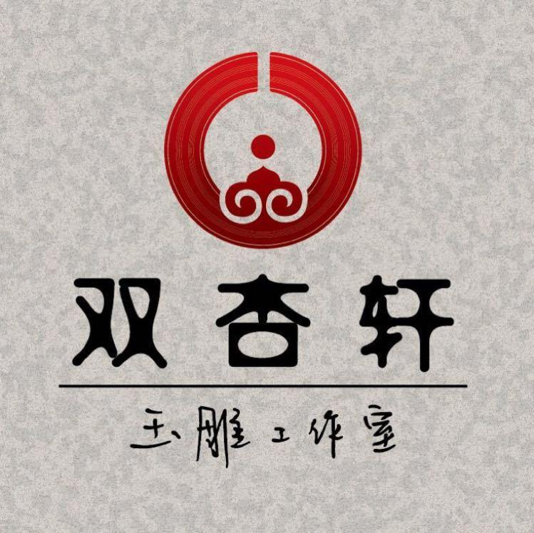 logo 标识 标志 设计 图标 749_748