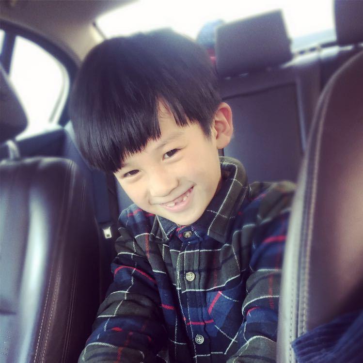 宝妈分享#【小公主发型】3分钟学会5种.-来自越越