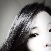 Allin_燕玲