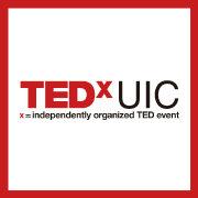 TEDxUIC