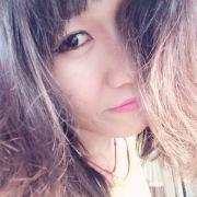 芒果小姐__