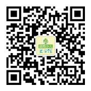 湖南少儿社-文学馆
