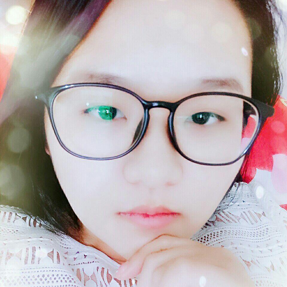 南栀倾寒00656的微博_微博
