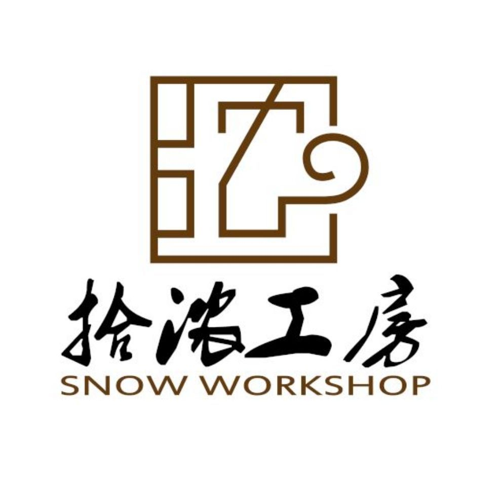 logo logo 标志 设计 矢量 矢量图 素材 图标 996_996