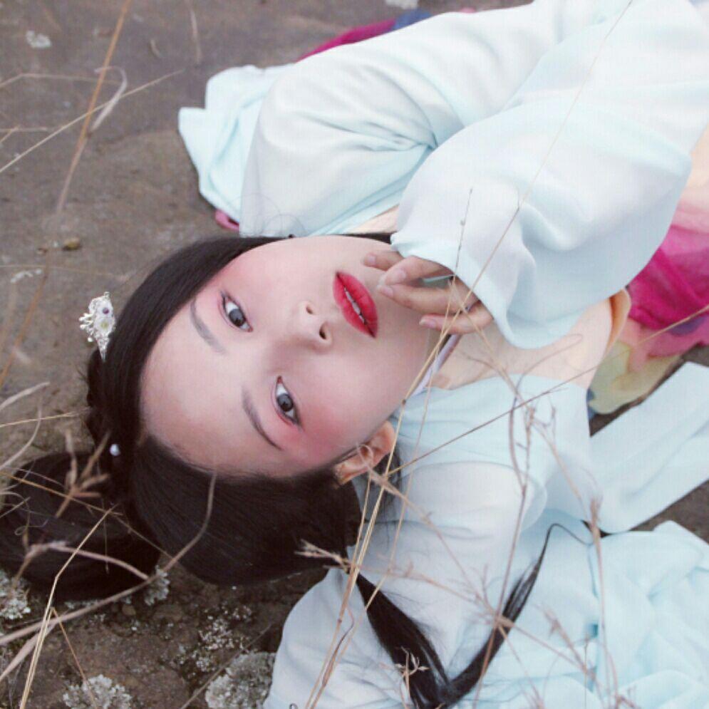 栈香-密蒙花