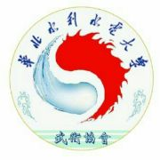 华水武术协会