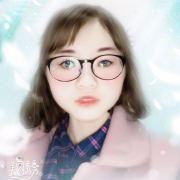 封蓉的个人主页