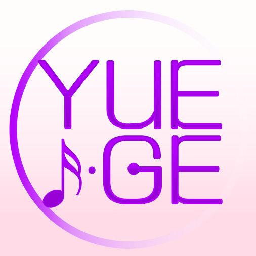 logo logo 标志 设计 矢量 矢量图 素材 图标 506_506