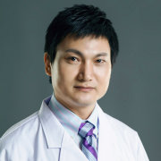 刘殿刚主任医师