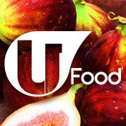 UFood飲食網站