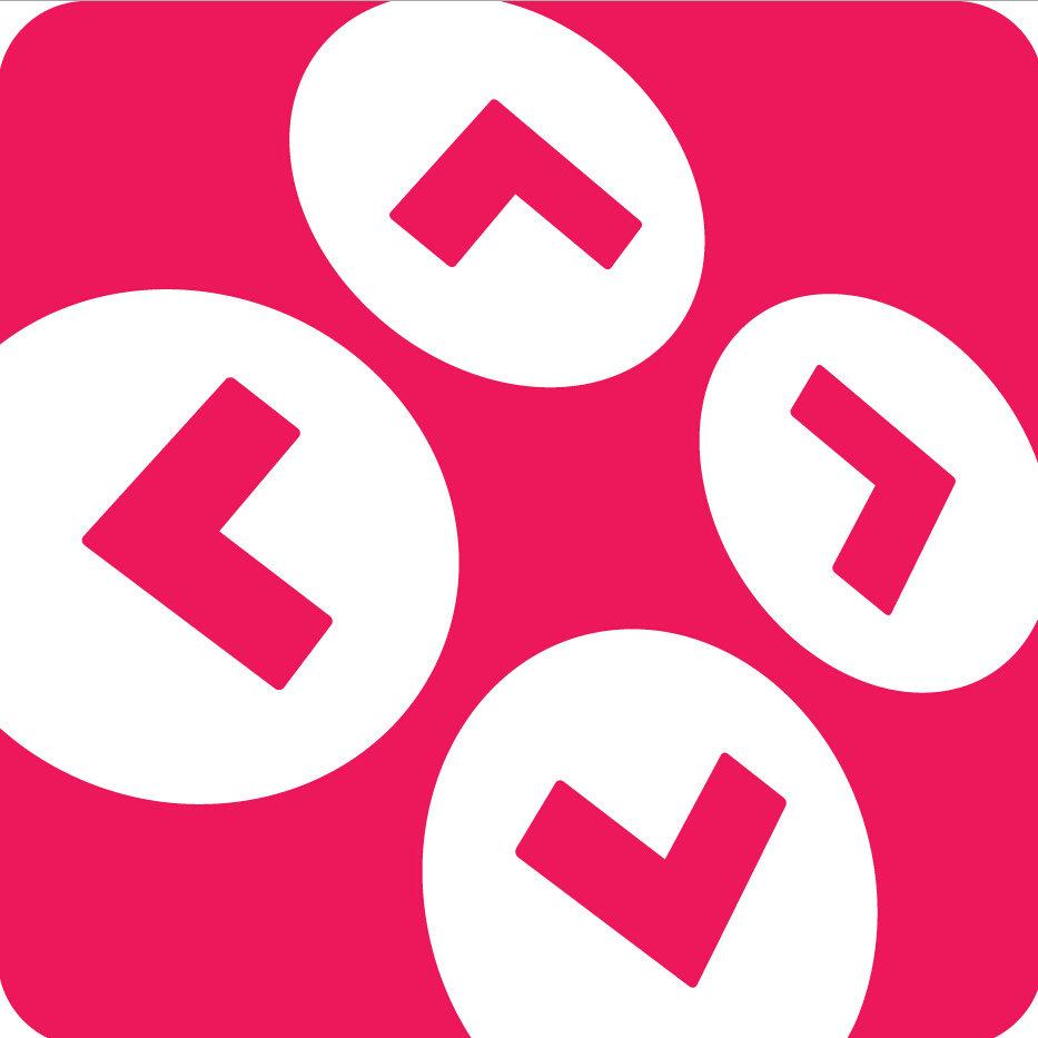 logo 标识 标志 设计 矢量 矢量图 素材 图标 933_933