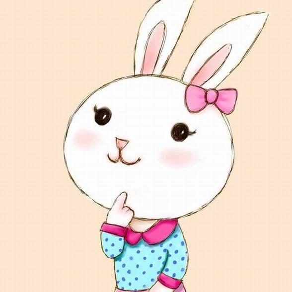 CoCo兔纸