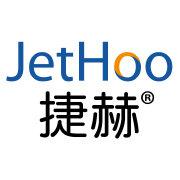 JetHoo捷赫