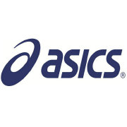 ASICS跑步俱乐部官方微博