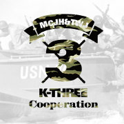 K-3品牌官方微博