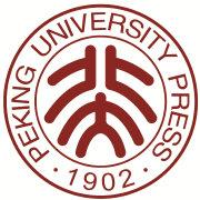 北京大學出版社的微博 - 微博 ...