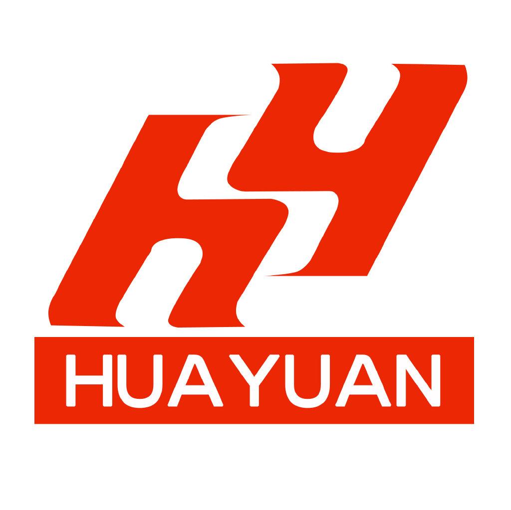 logo logo 标志 设计 矢量 矢量图 素材 图标 1024_1023