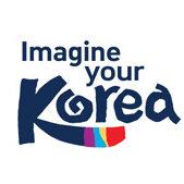 韩国旅游发展局微博