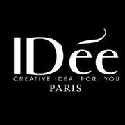 法国IDee艺术首饰品牌